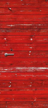 deurdesign-deursticker-31