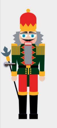 deurdesign-kinderkamer-soldaatje
