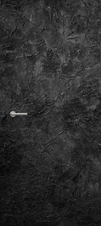deursticker-dark-and-stormy
