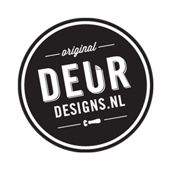 Deurstickers | by Deurdesigns.nl