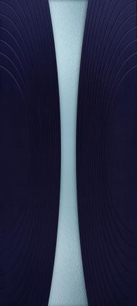 ovaal-met-glas-midden-blauw