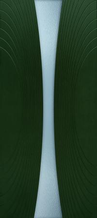 ovaal-met-glas-midden-groen